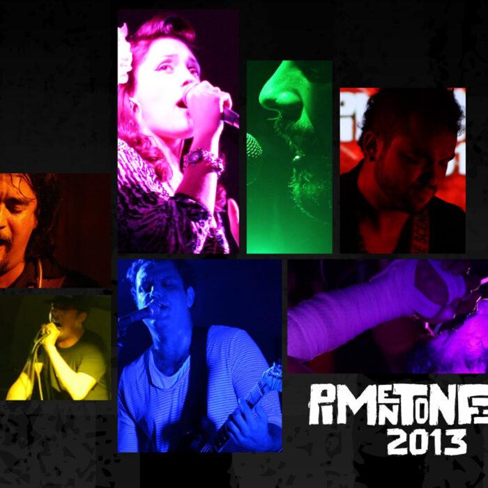 PimentonFest 2013